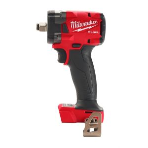 """M18 FUEL 1/2"""" Compact Impact Wrench w/ Fric Ring"""