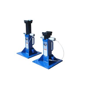 22 Ton Jack Stands pair (HD)