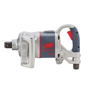 """1"""" D-Handle Impact Wrench"""