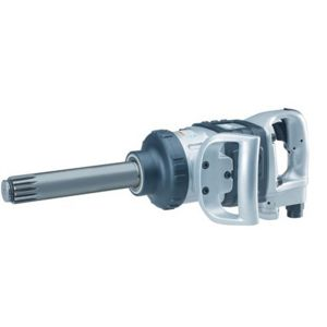 IMPACT WRENCH #5 SPLINE DR. 1450FT/LBS 5000RPM
